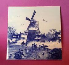 Royal Mosa Tile Canada by Royal Mosa Holland Ebay