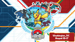2014 world chionships masters division decks pokemon com