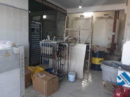 chambres froides les chambre froide en algerie galerie et chambres froides tous les