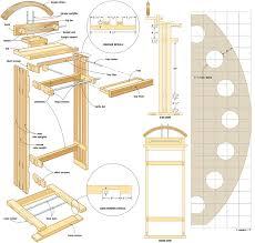 diy ple wood desk plans free idolza