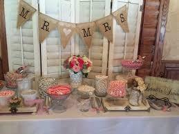 room table decor archives diy shabby chic weddings az