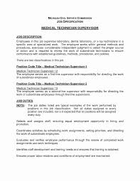 Radiology Technologist Resume 40 Elegant Surgical Tech Cover Letter Luxury Template Inspirational 29 New