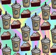 Cute Starbucks Wallpaper High Resolution