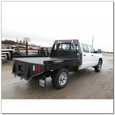 Truck Beds Bradford Il | Home Decoration