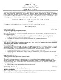 Resume For College Student Athlete School Athletic Valid Rhcrossfitrespectcom Templates Mat S With Noxperience Rhbrackettvilleinfo