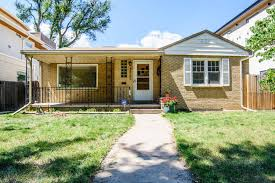2565 S Sherman St For Rent Denver CO