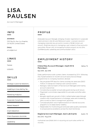 Account Manager Resume & Writing Guide | +12 Resume Examples | Research Essay Paper Buy Cheap Essay Online Sample Resume Good Example Of Skills For Resume Awesome Section Communication Phrases Visual Communications Samples Velvet Jobs Fresh Skill Leave Latter Best Specialist Livecareer How To Make Your Ot Stand Out Potential Barraquesorg Examples 12 Proposal 20 Effective For Rumes Workplace Ptp Sample Mintresume
