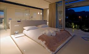 100 Modern Luxury Bedroom Luxurious S Home Design Ideas