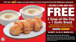 Casey Pizza Coupon / Alias Mx Coupon How To Redeem Vouchers Online At Pizzahutdeliverycoin Pizza Hut Malaysia Promo Coupon 2016 Freebies My Coupons And Discounts Huts Supreme Triple Treat Box For Php699 Proud Kuripot Brandon Pizza Hut Deals Mens Wearhouse Coupons Printable 2018 Australia Coupon Men Loafers Fashion Dinnerware Etc Code Staples Fniture Free Code 2019 50 Voucher Super Bowl Wing Papa Johns Dominos Delivery Popeyes Daily 399 Canada Black Friday Online Deal Bogo Free With Printable