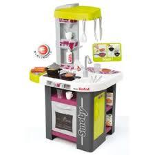 cuisine jouet smoby smoby tefal cuisine studio barbecue 311001 pas cher achat
