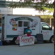 Susy's Soup & Deli - Cleveland Food Trucks - Roaming Hunger The Souper Sandwich Salt Lake City Food Trucks Roaming Hunger Soup Cart Home Facebook Cheese N Chong Truck El Paso Industry Is Growing Up Kathleen Hyslop 50 Of The Best In Us Mental Floss Original Grilled Surat Fun Park Citytadka Popular Campus Chinese Expands With North Austin Restaurant Lost Bread French Toast Redneck Rambles To Go Please 12 Coolest Carts And Mobile Eateries Urbanist Coinental Side Dish Cupa Sampling Youtube