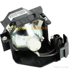 projector replacement l bulb for epson emp tw82 emp x3