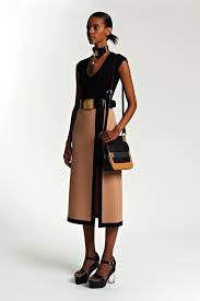 Michael Kors Collection Resort 2014 Collection Vogue