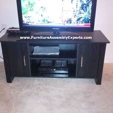 Magellan L Shaped Desk Manual by Walmart Mainstay Tv Stand Assembled In Reston Va By Furniture