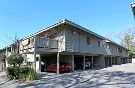 100 Creekside Apartments San Mateo Danville For Rent In Danville Ca Forrent Com