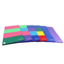 gymnastics floor mats uk tumbl trak gymnastics