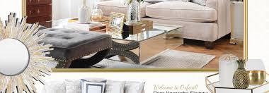 oxford ein klassisch elegantes wohnzimmer looks