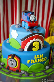 Thomas The Tank Engine Wall Decor by 40 Best Thomas The Train Cake Cupcake Ideas Images On Pinterest