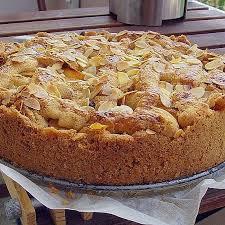 weltbester apfelkuchen littlemisspadme chefkoch