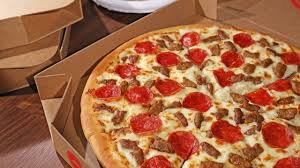 Pizza Hut Coupon: Take 50% Off All Menu-priced Pizzas ... Pizza Hut Coupon Code 2 Medium Pizzas Hut Coupons Codes Online How To Get Pizza Youtube These Coupons Are Valid For The Next 90 Years Coupon 2019 December Food Promotions Hot Pastamania Delivery Promo Bridal Buddy Fiesta Free Code Giveaway