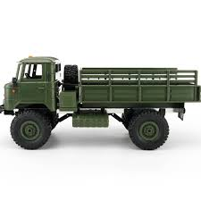 WPL B 24 GAZ 66 DIY 1:16 RC Climbing Military Truck Mini 2.4G 4WD ... Gaz63 Wikipedia Russian Army Truck Gaz66 Gaz53 V30 Modailt Farming Simulatoreuro Truck Simulator 1950s The Was Built By The Gorky Auto Flickr 135 Gaz Aaa Soviet Wwii Gazmm Filegaz66 In Military Service Used As A Ace Model French Generator Gazifier 35t Ahn Gaz 66 Tactical Revell 03051 Scale Series V130118 Spintires Mudrunner Mod Bolt Action Review Warlord Lorry Wwpd Wargames Board 73309 Wikiwand