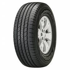 100 Sport Truck Tires HANKOOK DynaPro HT RH12 LT23565R16 121119R 10 Ply Quantity Of 1