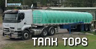 Tank Tops: Promax Transport Tanks | | Promax Plastics Truck Trailer Transport Express Freight Logistic Diesel Mack Bulk Transportation Food Grade Tank Wash Transporters Food Abbey Logistics Group Leading Road Tanker Service Provider Indian River Florida Scores Biggest Annual Gain In Heavyduty Clean Trucks Tanker Yankers Good Companies Truckersreportcom Venezia Trucking Services Liquid Dry Bulk And Best Cdl Truck Driving Jobs Getting Your Is Easy 4 Trends Tank Trailers Fleet Management Info News For Foodliner Drivers 2018 Mac Trailer 1650 Fully Loaded Food Grade Dry Bulk