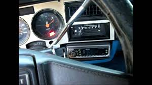 1983 Chevy Silverado Stepside 6.2l Diesel - YouTube Revamping A 1985 C10 Silverado Interior With Lmc Truck Hot Rod 1983 1984 1986 1987 Chevy Grille Emblem Dual Headlight Before And After The 1947 Present Chevrolet Gmc 731987 4 Ord Lift Install Part 1 Rear Youtube Complete 7387 Wiring Diagrams 471954 Parts Lighted Threshold Plate Set Led Bowtie Ultimate All Scottsdale Old Photos Vintage Pickup Searcy Ar Bed Wood Options For Trucks Network