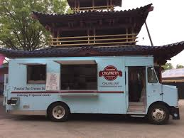 Food Trucks For Catering In Western Pennsylvania