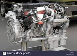 100 Truck Engine Semi Stock Photos Semi Stock Images Alamy