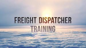 Owner Operators Need Freight Dispatchers! (Freight Dispatcher ... Just A Funny Trucking Picture To Brighten Your Day Page 11 Lesson 1 Why Dispatch Business Youtube Police Dispatcher Rumes Taerldendragonco Services Dispatch My Trucksdispatch Trucks Cover Letters Freight Broker Traing Online Movers School Llc More To The Industry Than Driving Dispatcher Dr Software Easy Use For And Brokerage Virtual Truck Dispatching Course Autofreight Talkcdl The Podcast From Truckers Persuasive Writing Essay Rubric Sample Research Paper Turabian