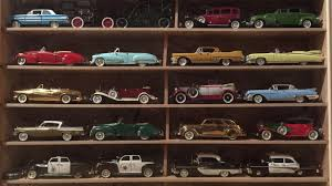 Kare11.com | Church Discovers 30,000 Cars In Donated House Invest In Cars Investment Vehicles Make Money Buy Sell Classics 40 Stunning Cars Discovered Ultimate Cadian Barn Find Driving Barn Finds Hagertys Top Five Classic Car Hagerty Atl Junk Cars Cash Today For Junk Free Towing Call Now Jonathan Ward From Icon 4x4 Explains Patina British Gq Find Daytona Sells For 900 Owner Preserving Asis Hot Hawkeyes Full Of Tasures How To A Used Corvette Idaho Farmers Jawdropping 80car Collection Of Heading Massive Portugal What Became Them Part 1 1969 Dodge Charger Discovered In Alabama