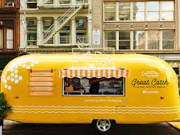 Dating App Bumble Used A Food Truck To Fry Up 'Catfish' | Food & Wine Food Truck App On Behance Nowson Live It Now Chef Gets Featured The Store And Google Play Myfoodtruckapp Twitter Httpswwwfacebkcomfoodtruckmobileapp Jays Caribbean Victoria Beretta Makereign Projects Discovery Dribbble Likang Sun Designer Portfolio Private Events Dos Gringos Mexican Kitchen Creating A Mobile For Your Business Foodtruckr Birmingham Food Truck App Ppares Launch With 58 Beta Sters Find Street Eat St Frolic Hawaii