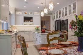 Bath Remodel Des Moines Iowa by Home Lori Wiles Design