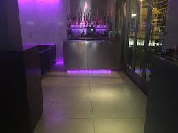 100 Barcode Washington Dc Book Corporate Events Meetings Happy Hours