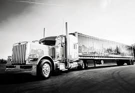 100 Ryder Truck Driving Jobs Scotlynn Group Choose To Succeed Choose Scotlynn