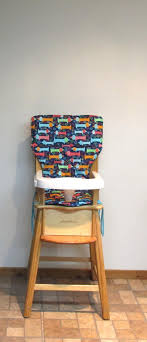 Eddie Bauer Replacement Highchair Cover, Childrens Chair Pad, Kids  Furniture Protector, Baby Accessory, Kids Custom Chair Cover, Doxie Fun Tripp Trapp Chair Red Custom Made High Grade Authentic Siamese Hotel Restaurant Ding Chair Cover Linen Cottonin Cover From Home Garden On Aliexpresscom Amazoncom X Easy Way Products 20910gf58030 High 240 15cm Lace Bowknot Burlap Sashes Natural Hessian Jute Linen Rustic Tie For Wedding Decor Diy Crafts Foot Rest For Ikea Antilop Secure The Ends Graco Chairs Ideas Eddie Bauer Replacement Childrens Fniture Protector Baby Accessory Kids Custom Cushion Dinosaur World Newport Or Safety First Pad Buffalo Plaid Evenflo Professional Quality Pleated Romantic Oceanfront Back Flower Banquet Bow Christmas Birthday Formal
