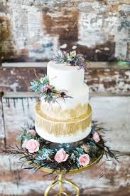Romantic Bridal Boudoir Inspiration Wedding Design
