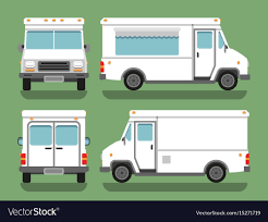 Cartoon Delivery White Blank Food Box Truck Vector Image Chevrolet Nqr 75l Box Truck 2011 3d Model Vehicles On Hum3d White Delivery Picture A White Box Truck With Graffiti Its Side Usa Stock Photo Van Trucks For Sale N Trailer Magazine Semi At Warehouse Loading Bay Dock Blue Small Stock Illustration Illustration Of Tractor Just A Or Mobile Mechanic Shop Alvan Equip Man Tgl 2012 Vector Template By Yurischmidt Graphicriver