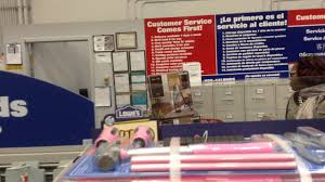 Ttyytytyt 011 - YouTube Uhaul Rent A Pickup Truck Bobcat Excavator Parts And 2017 Cat Plus Hydraulic Magnet For With Rental Lowes Rentals At Lowesto Go Moving Frederick Md Budget Ottaworld Science World Idlease Hashtag On Twitter Shop Hand Trucks Dollies Lowescom Cost Tyres2c Why Companies Inc Buying Rona Is Good Business The Carryon Trailer 2000lbs Gvwr 3ft 6in X 5ft Wire Mesh Utility Quietly Cancels Program