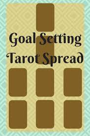 Sealed Deck Generator Oath by The 25 Best Magic Card Tricks Ideas On Pinterest Card Tricks