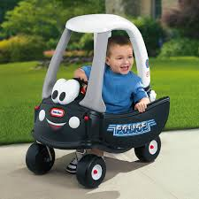 Little Tikes Cozy Truck Riding Push Toy | Hayneedle Little Tikes Classic Pickup Truck Free Shipping Best Resource Rideon Toys Replacement Parts Cozy Princess Black Amazoncom Games Ethan Pinterest Readers Rides 2013 From Crazy Custom To Bone Stock Trend Vintage 80s 90s Original Coupe Theystorecom Latest Products Enjoy Huge Discounts Adultsized Roadgoing Version Youtube My Son Will Have This Cozy Coupe Truck Soo Precious Future Dirt Diggers 2in1 Dump Walmartcom