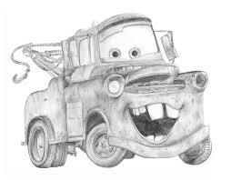 Pencil Drawings Of Old Cars | Mater By InvisibleSnow On DeviantART ... Jerrdan Tow Trucks Wreckers Carriers Importance Of Truck Lender With Knowledge Dough Mater Cars Rat Look Pinterest Rats And Special Pictures For Kids 227 Learn How To Draw A Step By 4231 System Free Body Diagrams Articles Oapt Newsletter To Make A With Towing Crane Using Pencil At Home Youtube Lego Ideas Rotator Book For Learning Paint Colored Ford Best 2018 Is Happening My Copilot Nick Howell Trailer Rules In Texas Usa Today Just Car Guy Dykes Automotive Encycolpedia Even Demonstrated How