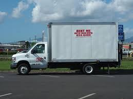 Rental Truck: United Rental Truck Home Unitedtrucksalesbiz Nmotion Studio Rentals Sylmar California Car Rental Load Trail Trailers Largest Dealer Auto And Toy Trader Photo Gallery Gallery United Provides Fuel Water To 5 Reasons Relocate Oahu Truck Honolu Nearsay Track Bucket In Tracked Mounted Temporary Panel Fence Chain Link Panels Rtafence Rental In Dubai Pls Call 057332 Al Nahda Femine Bold Business Logo Design For Premier By 2008 Ford F550 Super Duty Xl Service Truck With Crane Item The Best Canada Budget Rv Campervan Motorhome Camping