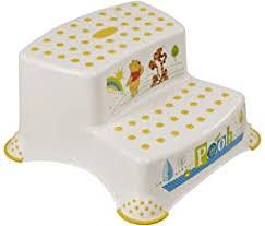 suchergebnis auf de für kindertritt waschbecken