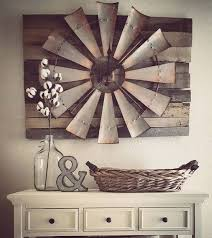 Charming Ideas Rustic Kitchen Wall Decor Exclusive 25 Best About On Pinterest