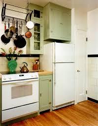 1930s Kitchen Archives