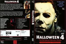 Halloween 7 Cast And Crew by Halloween 4 Cast Criminal Minds Cbs Com Halloween 3 Cast 12