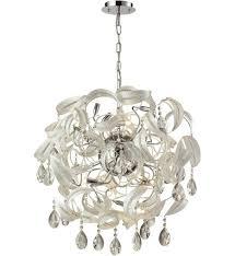 chandelier cord cover kit gold chandelier light low voltage led