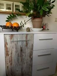 kommode wohnzimmer in ludwigsburg ebay kleinanzeigen